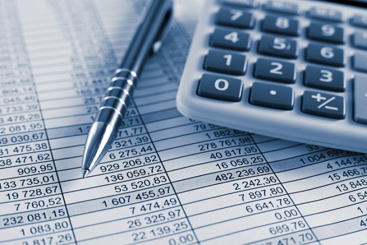Book Keeping and Finance
